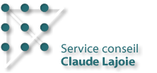 SCCL Consultant